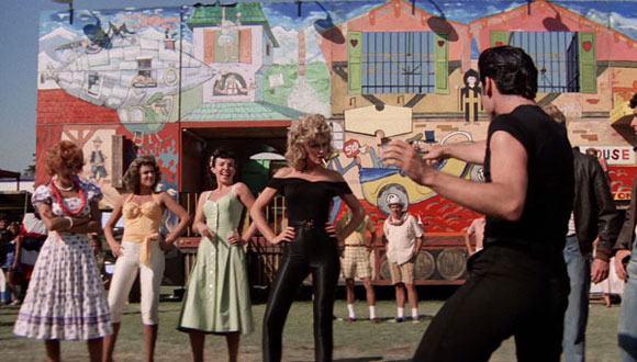 grease_film_john-travolta_olivia-newton-john