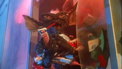 Gremlins, Joe Dante, best Christmas movies