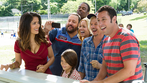 grown-ups-2_worst-movies-2013