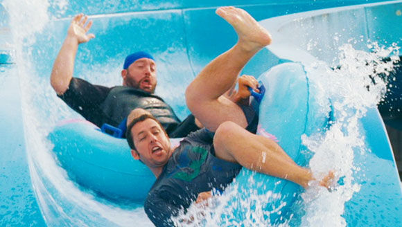 grown ups, film adam sandler, dennis dugan,