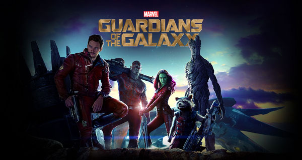 guardians-of-the-galaxy_image2_poster_top10films