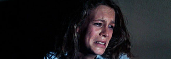 Halloween, Film, John Carpenter, Jamie Lee Curtis,