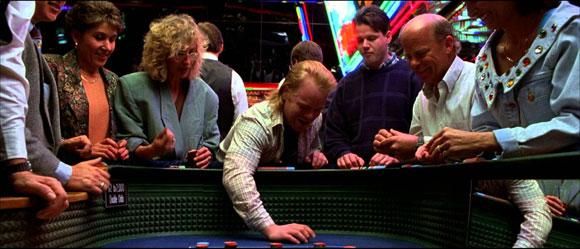 Hard Eight, Top 10 Films, How To Win In The Casino According To The Movies
