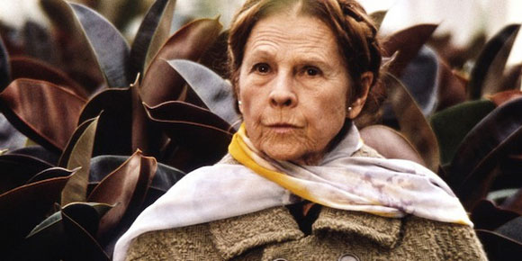 Harold and Maude, Hal Ashby, Top 10 Films, Ruth Gordon, Top 10 Films