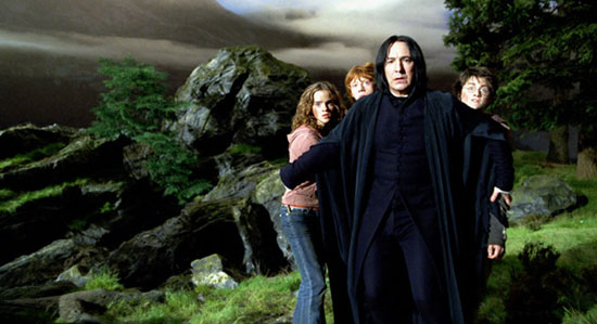 harry potter, film, prisoner of azkaban,