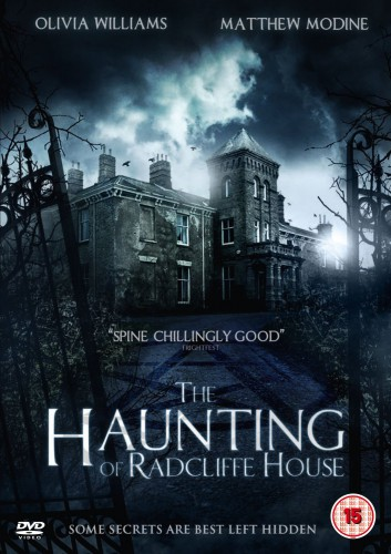 haunting-of-radcliffe-house-uk-dvd