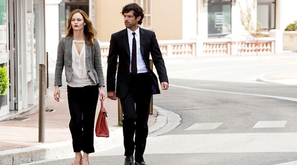 Top 10 French Romantic-Comedies Of The 21st Century