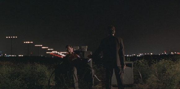 heat_airport-scene_top10films