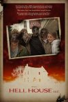 Hell House LLC - found footage horror film