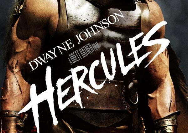 hercules_2014_dwayne-johnson_brett-ratner_b