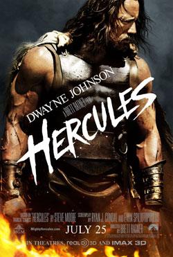 hercules_2014_dwayne-johnson_brett-ratner_c