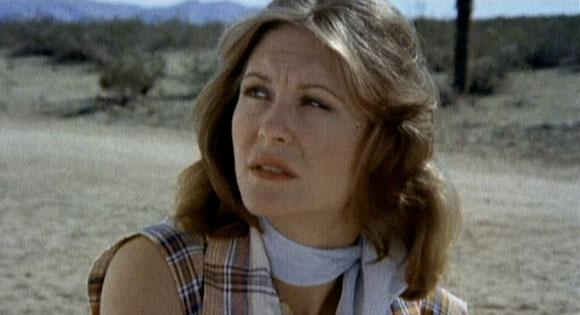 The Hills Have Eyes, Wes Craven - Top 10 Films