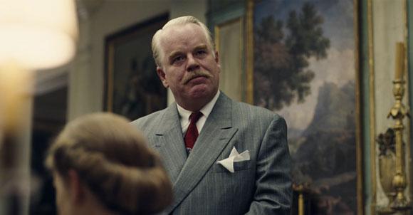 hoffman_the-master_top10films