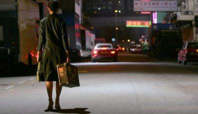 Underrated Hong Kong Films