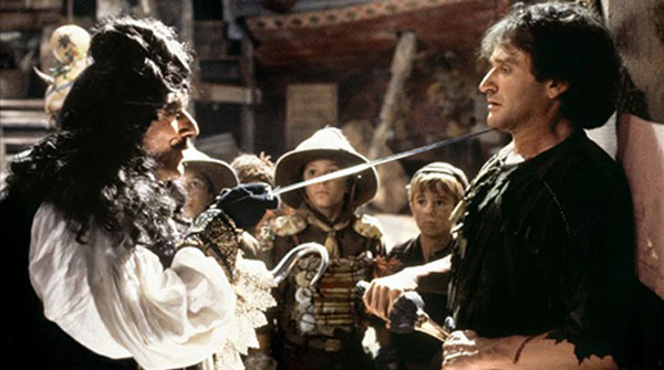 hook-sword-peter_distin-hoofman-robin-williams