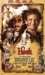 hook_film_poster_spielberg_robin-williams_dustin-hoffman