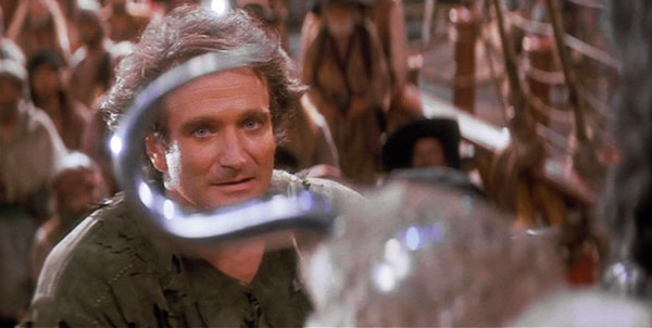 hook_robin-williams_spielberg