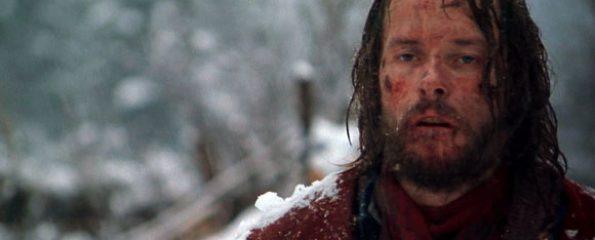 Top 10 Horror Films Based On True Stories