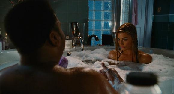hot tub time machine, film review,