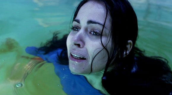 The Human Centipede, Film, Tom Six, top 10 films