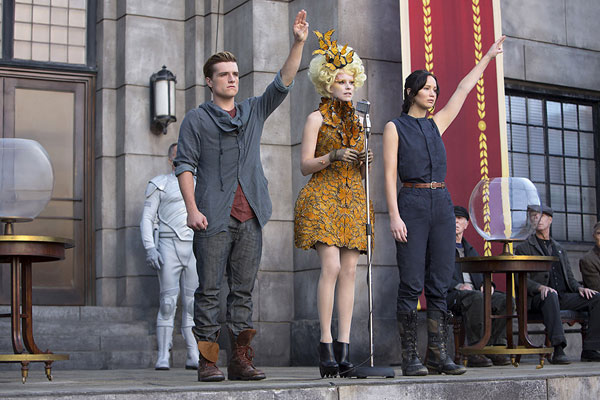 hunger-games-catching-fire_film1