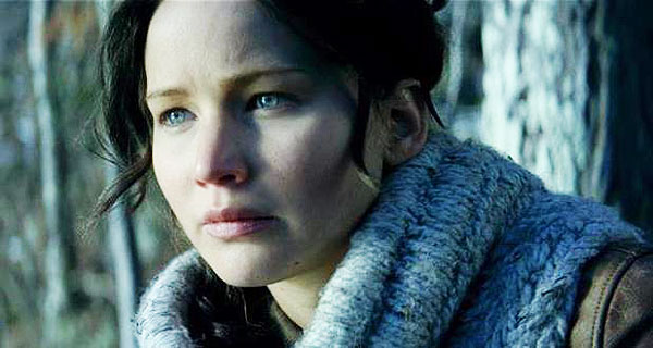 hunger-games-catching-fire_film2