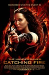 hunger-games-catching-fire_poster