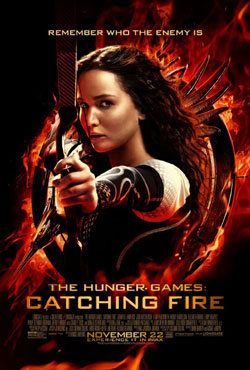 hunger-games-catching-fire_top10films