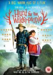 Hunt for the Wilderpeople - Best films of 2016