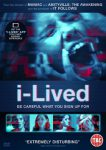 """""""I-Lived"""" Taps Into Our Obsession With Mobile Phone Technology But Lacks Thrills"""
