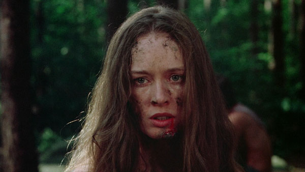 i-spit-on-your-grave-camille-keaton