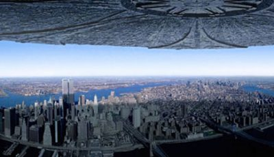 Independence Day, Film, Jeff Goldblum, Will Smith