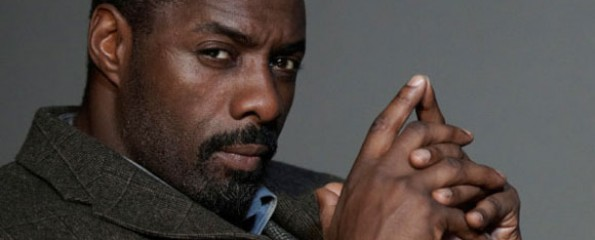 Idris Elba - The New James Bond - Top 10 Films