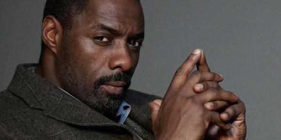 Idris Elba - The New James Bond - Top 10 Films