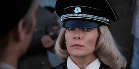 ilsa-she-wolf-of-the-ss_top10films, top 10 films