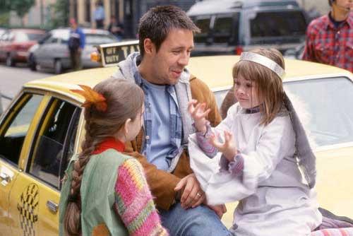 in america, 2002, film,