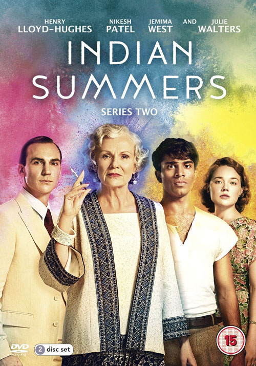 indian-summers-dvd