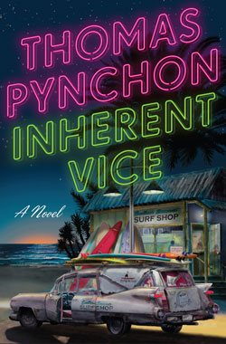 inherent-vice-cover