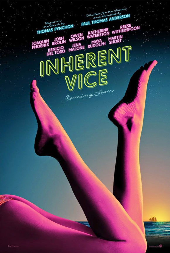 inherent-vice_poster-teaser_paul-thomas-anderson_top10films