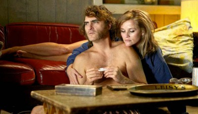 Inherent Vice, Paul Thomas Anderson - Top 10 Films