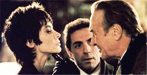 innocent blood vampire top 10 john landis films