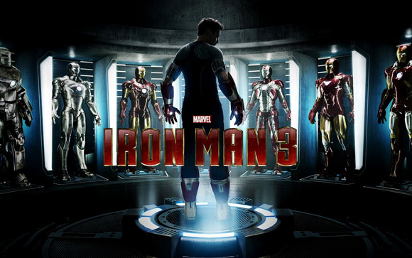 iron-man-3-2013_film