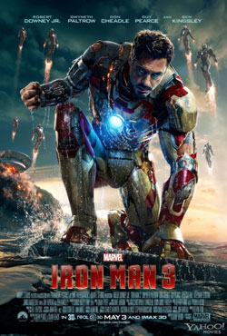 iron-man-3-international-poster-top10films