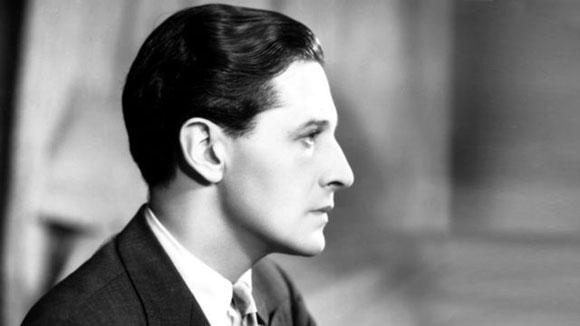 Ivor Novella, Welsh Actors,