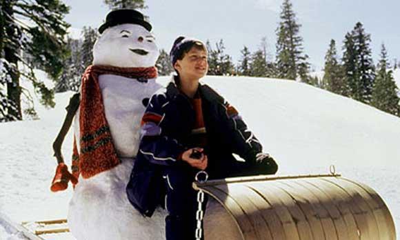 jack frost, michael keaton,