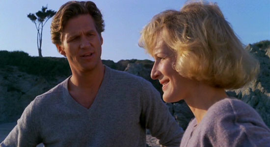 jagged edge, jeff bridges, glenn close, best films, top ten,