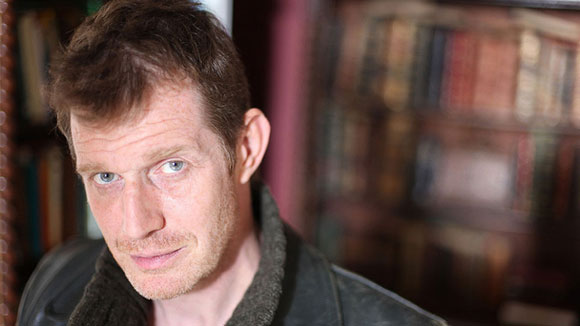 Jason Flemyng, Eat Local - Top 10 Films