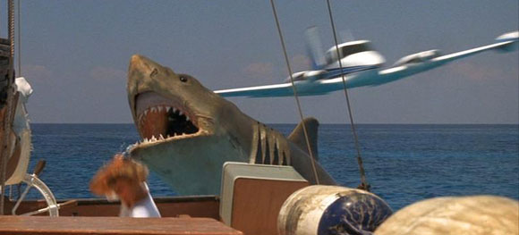 jaws4actionscene_top10films