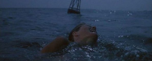 Jaws, Unmissable Movie Beginnings