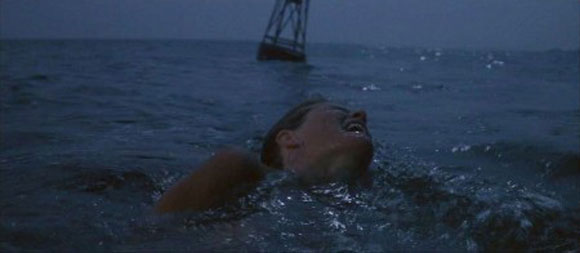 Jaws, Unmissable Movie Beginnings